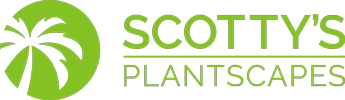 Scotty's Plantscapes